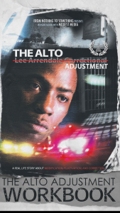 The Alto Adjustment Workbook